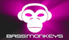 bassmonkeys-Image-628x355