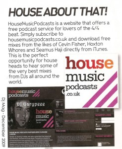 house-music-pods-dj-mag