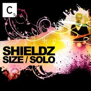 shieldz size solo 600