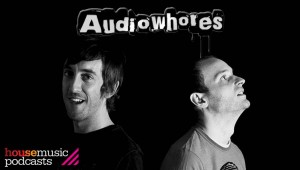 Audiowhores_ShowIm-300x170