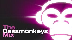 Bassmonkeys