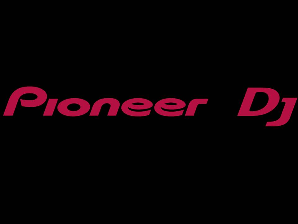 new pioneer cdj announcement on the 6th september house