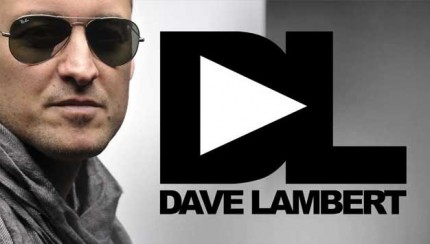 dave-lambert-image