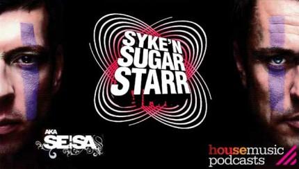 syke-sugarstarr-image