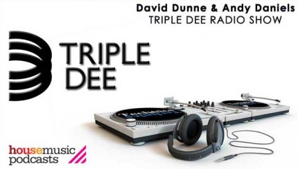 triple-dee-radio-show-image