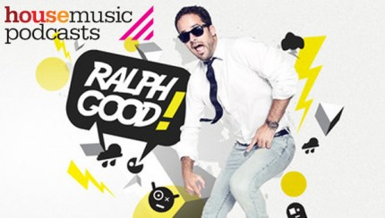 Ralph-Good
