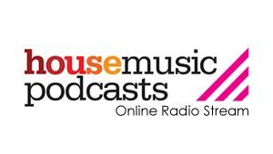 House music podcasts online radio house music podcasts for House music podcast