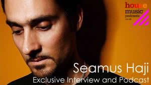 seamus-pod