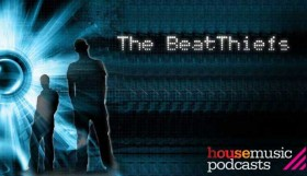 the-beatthiefs-image