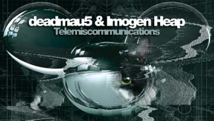 Deadmau5-ImogenHeap