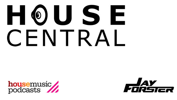 House_Central
