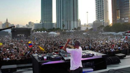 UltraMusic