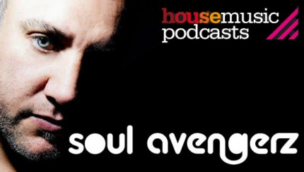 soul-avengerz1