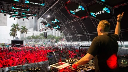 UMEK_UMF_MIAMI_1
