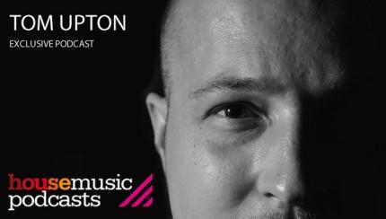 Tom-Upton-Podcast-Image