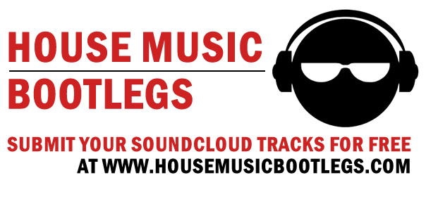 Logo hmb hmp image house music podcasts for House music podcast