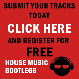 House music podcasts october 2013 for House music podcast